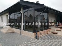 terasu_stiklinimas_0006