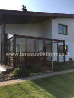 terasu_stiklinimas_0023