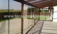 terasu_stiklinimas_0038