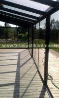 terasu_stiklinimas_0040