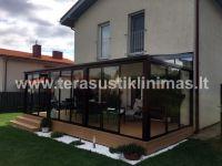 terasu_stiklinimas_0043
