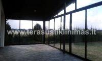 terasu_stiklinimas_0051