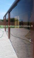 terasu_stiklinimas_0061