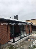 terasu_stiklinimas_0066