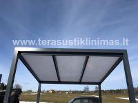 terasu_stiklinimas_0073