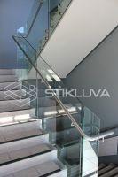 stiklo_tureklai_001