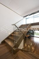 stiklo_tureklai_002