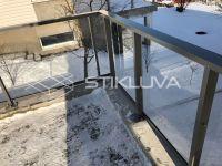 stiklo_tureklai_010