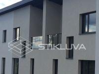 stiklo_tureklai_018