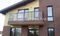stiklo_tureklai_022